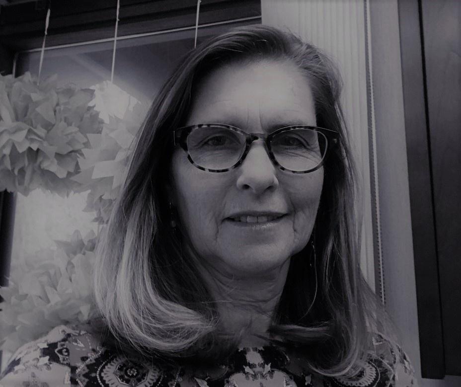 Betsy Farner