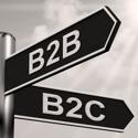 B2B_or_B2C_Duotone.png