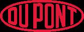 DuP Hopeful.png